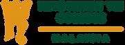 KH8 Logo.png