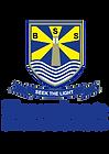 logoBHSriInai (1).png