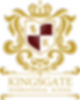 kingsgate-vertical-logo.png