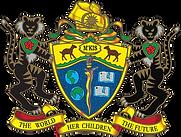 MKIS Logo (2).png