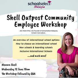 Shell Outpost Workshop -Flyer.png