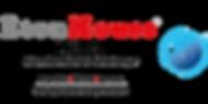 EHM IB World School Logo Transparent (PN