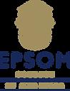 ECiM_Logo_Crest.png