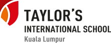 TISKL logo FC horizontal_PNG.png