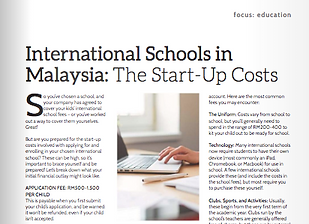 Start Up Costs P23, Jan Issue .png