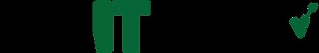 Haiting_Logo_Website_PNG.png
