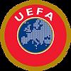 1200px-UEFA_logo_svg.png