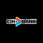 Cih-bank-logo-esport.png