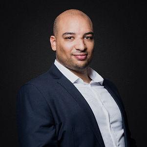 Mehdi Sakaly expert esport playce wgf