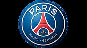 PSG-logo.png