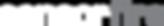 sensorfire_logo_CMYK_white.png