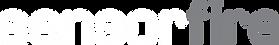 sensorfire logo