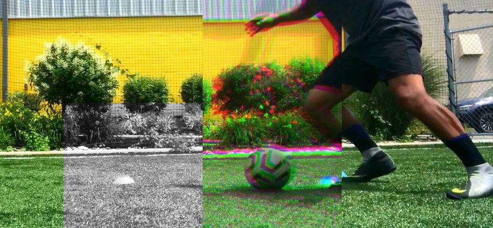 jorge_edited_edited.jpg