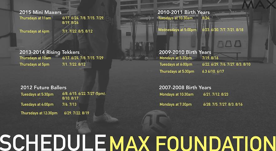 MaxFoundationSummer.png