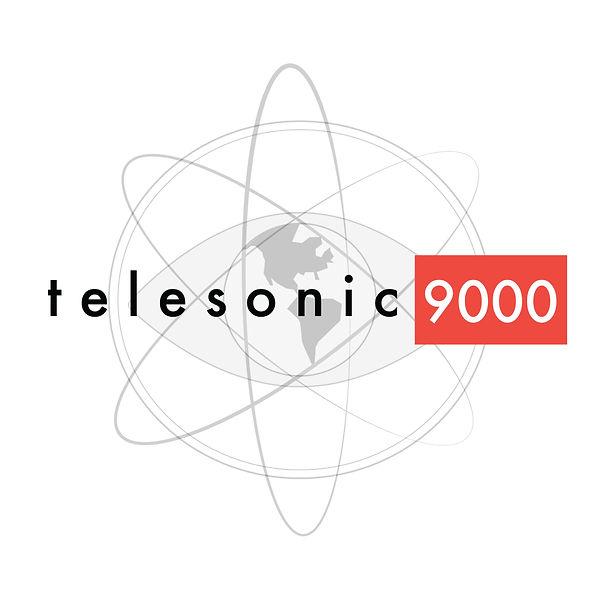 logo + atom 1.jpg