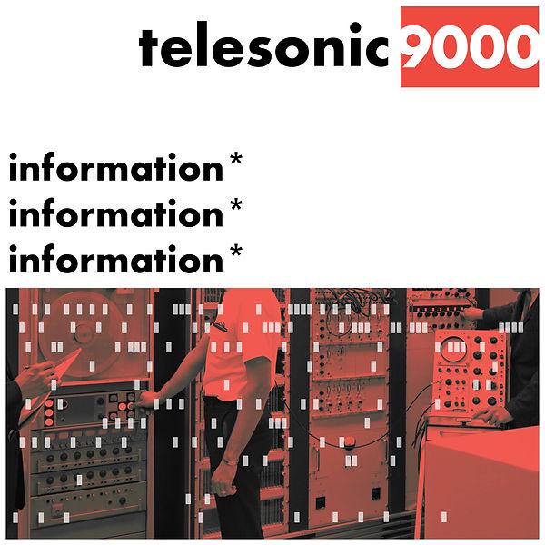 Information Single Cover.jpg