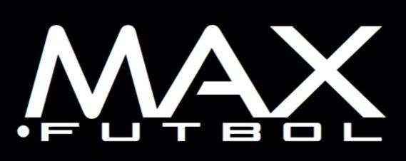 MaxFutbolagame_edited.jpg