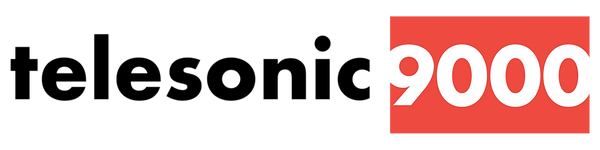 telesonic logo thick text black.png