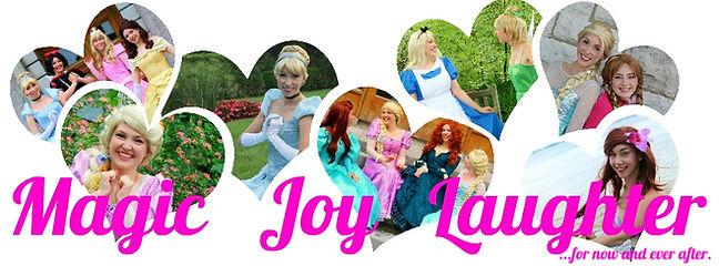 facebook  princess cover 2.jpg