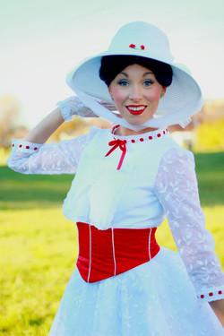 mary poppins jolly 4