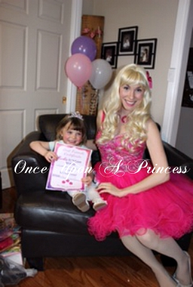 barbie_once_upon_a_princess_party_kingston