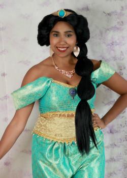arabian princess 2 once upon a princess