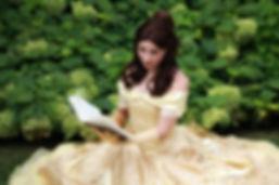 belle new OUAP 1.jpg