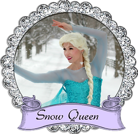 banner snow queen.png