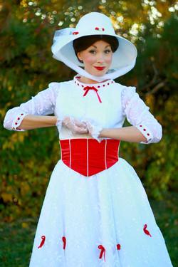 mary poppins jolly 7