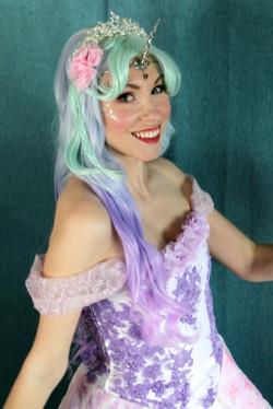 unicorn princess new 2