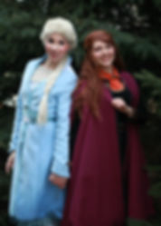 anna and elsa frozen 2.jpg