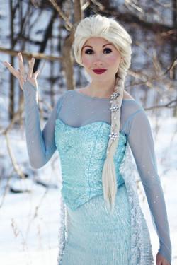 Elsa 2021 1 Toronto