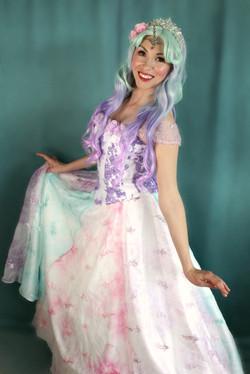 unicorn princess new 5