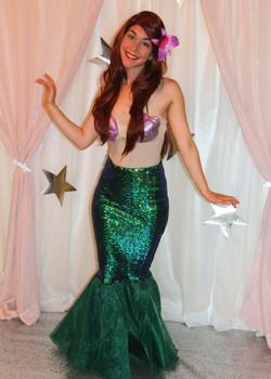 little mermaid tail backdrop_edited