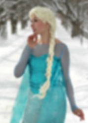 elsa snow 2.jpg