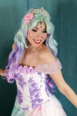unicorn princess new 4