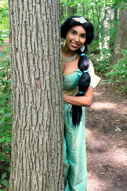 jasmine new 1 once upon a princess party
