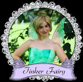 banner tinkerbell once upon a princess toronto.png