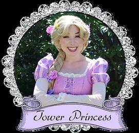 banner rapunzel once upon a princess toronto.png
