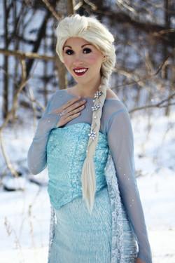 Elsa 2021 3 Toronto