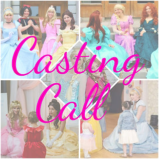 casting call.jpg