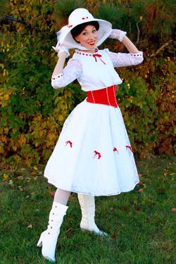 mary poppins jolly 2