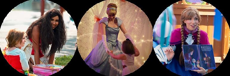 princess trio toronto princess party.png