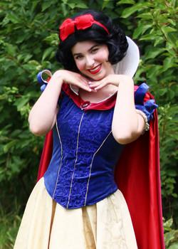 snow white d2 once upon a princess toronto