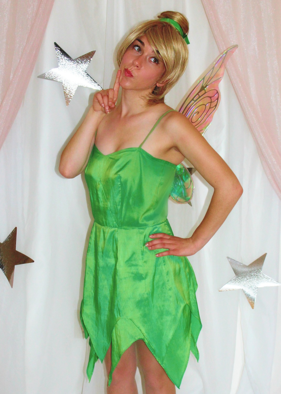Tinker Fairy backdrop_edited