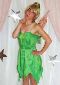 Tinker Fairy backdrop_edited