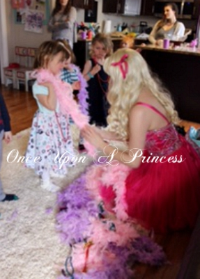 barbie_party2_once_upon_a_princess_party_kingston