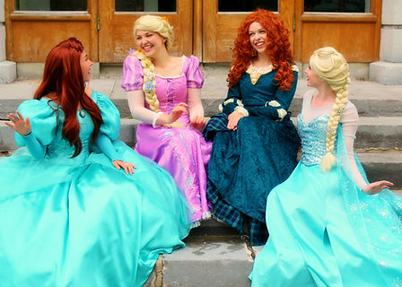 modern group laughing.jpg