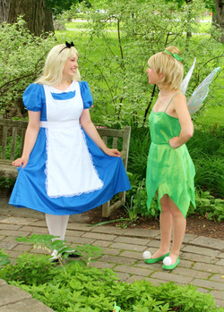 alice and tink ouap_edited