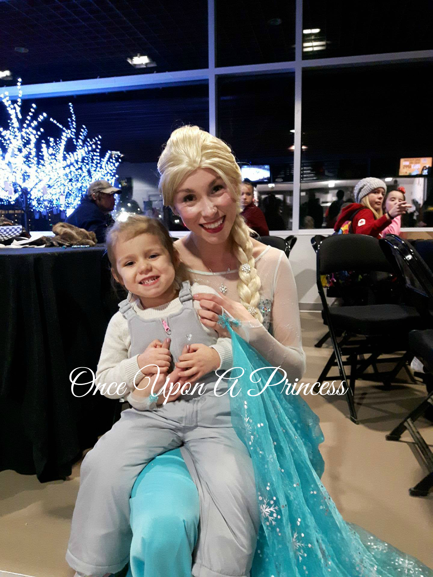 snow queen once upon a princess party kingston 15785545_10158149946515601_1088147903_o